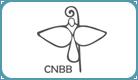 links-cnbb