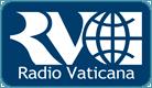 links-radio