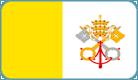 links-vaticano