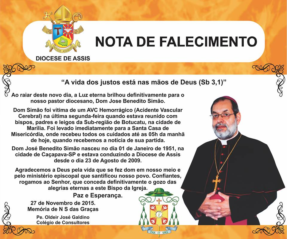 diocese_assis